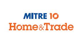 Mitre 10 Home & Trade