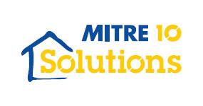 Mitre 10 Solutions