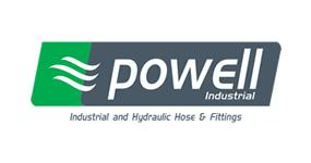 Powell Iindustrial