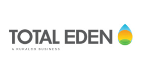 Total Eden